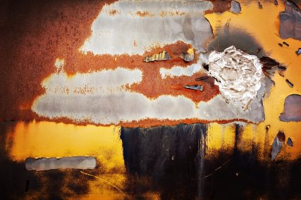 Péril jaune (8)