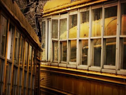 Péril jaune (9)