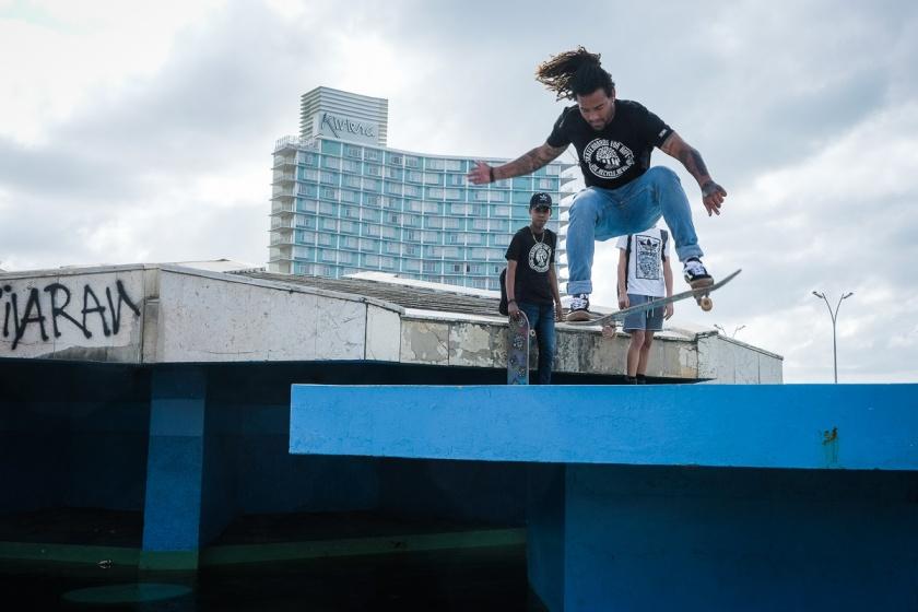Habana-SFH-09