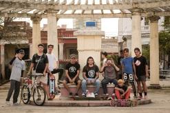 Habana-SFH-23