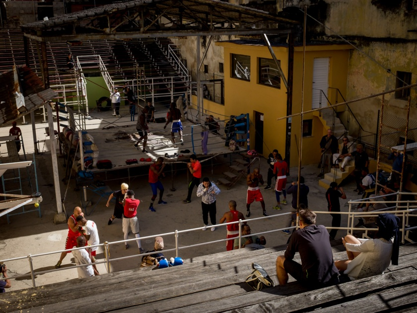 Boxe-Havane-08