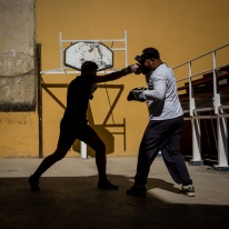 Boxe-Havane-12