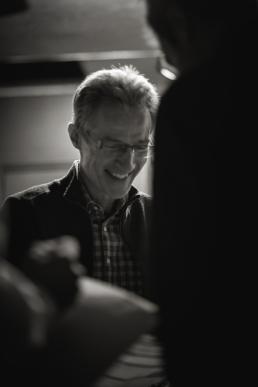 Sylvain Daigneault