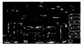 Logo-JFD-blanc