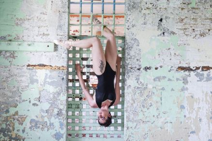 Ballerina project 2018_02