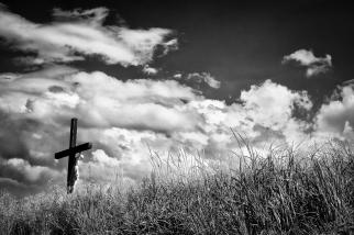 cimetière petit-Matane Gaspésie