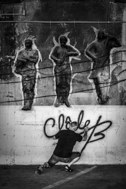 clode2